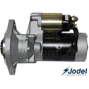 c9eeb29a350 Motor Gerador Dc 12v 1000w - Acessórios para Veículos no Mercado ...