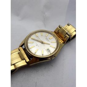 e43536f6ff1 Relógio Seiko Antigo Automatico 7005 7062 - Relógios no Mercado ...