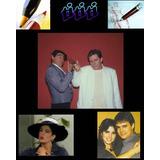 Dvd Novela Ti Ti Ti 1985 Completa Em 22 Dvds