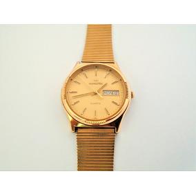 Reloj Hamilton Quartz