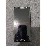 Samsung Galaxi J7 Prime