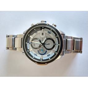 193e1a4ac8f Citizen Eco Drive B612 - Relógio Citizen Masculino no Mercado Livre ...