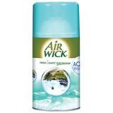 Spray Ambientador Automatico Air Wick* Servicio A Domicilio
