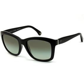 5d77e0c37adb2 Cabeça Spectra 256 De Sol - Óculos no Mercado Livre Brasil