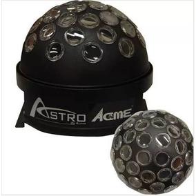 Led Astro Acme Branco