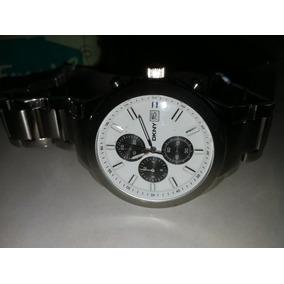 Reloj Marca Dkny Ny 1255 Nuevo Original