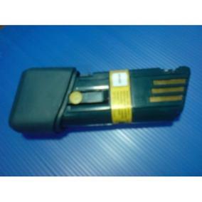 Bateria Mc402 065557 - Computador De Mão Intermec Janus 2020