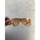 38e5046cf6e59 Oakley Dart Board Pink no Mercado Livre Brasil