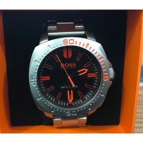 Relógio Hugo Boss Orange 12x Sem Juros E Frete Gratis