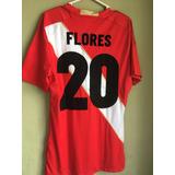 769aa50d76a71 Camiseta De Futbol En Ripley Con Un 20% De Desct en Mercado Libre Perú