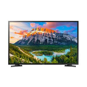 Pantalla Samsung Led 40 Un40j5290afxzx Smart Tv Full Hd