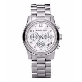 6bc4a211022 Relógio Michael Kors Mk 5076 De Luxo - Relógios De Pulso no Mercado ...