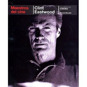 Sombrero De Clint Eastwood en Mercado Libre México a1670717be8