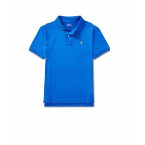 Camisas Polo Ralph Lauren En Lino - Ropa y Accesorios en Mercado ... 82c1cad4888ac