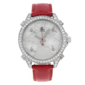 86083c6628913 Frigideira Swiss Diamond - Relógios De Pulso no Mercado Livre Brasil