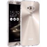 Capa Case Asus Zenfone 3 5.5 - Novo Pronta Entrega