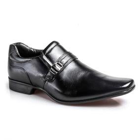 149f148b5b Sapato Social Rafarillo Masculino Las Vegas - Sapatos no Mercado ...
