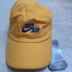 Gorra Nike Air - Ropa y Accesorios en Mercado Libre Argentina e7ba4a728e6