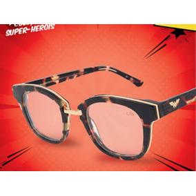 60d614c88 Haste De Oculos Para Conserto Chilli Beans - Óculos De Grau no ...