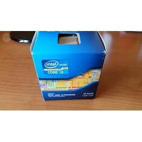 Procesador Intel I3 3240 1155