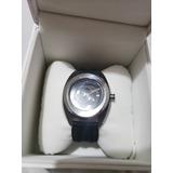 7e9daafe9c8 Relojes Usados - Relojes para Hombre