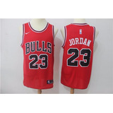 7db8e386063 Camiseta Chicago Bulls N° 23 Jordan Marca Nike Final 97 98 ...