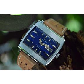 d7c18ab2c0089 Relogio Technos World Time A - Relógios no Mercado Livre Brasil