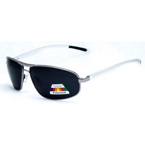 Ziza De Sol Triton - Óculos De Sol Com lente polarizada em Praia ... 4bdb4e31a8