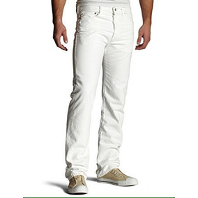 Pantalon Levis 501 Original