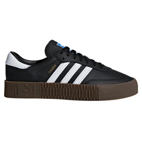 Stock Center Zapatillas Adidas - Zapatillas Adidas Urbanas de Hombre ... 04ce8b870fe