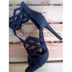 Zapatos Tacones Plataforma De Gamuza Dama · Sandalias Tacones Nude Beige  Arena Caramelo Camel Negro eb45f369f9b6