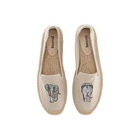 Zapatos Soludos Elephant 41815353