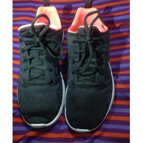 Zapatos Nike Kaishi Unisex