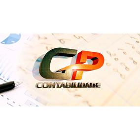 Sua Logomarca Em 3d
