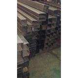 Tubo Estructural100x100 120x120 140x60 180x65 200x70 155x155