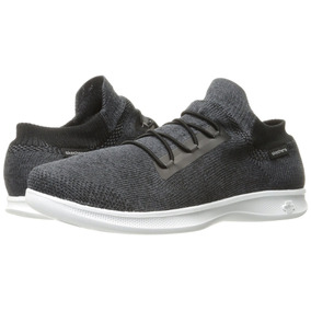 a8844a6ffbe Skechers Shape Up Zapatillas Para Adelgazar Oferta en Mercado Libre ...