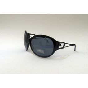 Oculos De Sol Gant Feminino - Óculos no Mercado Livre Brasil 393d582196