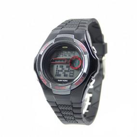 Relógio Feminino Surf More 6554491f Pr