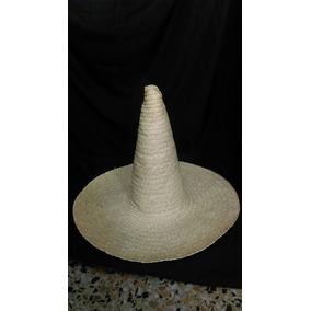 Sombreros Mexicanos Medellin - Sombreros en Mercado Libre Colombia b944ce15422