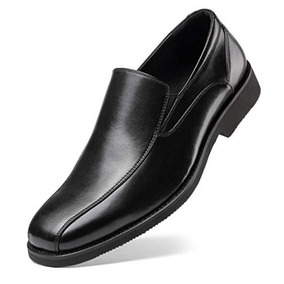 0e4e7ef7a5 Chalecos Elegantes Para Caballeros - Zapatos Hombre De Vestir y ...