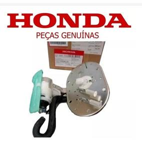 Bomba Gasolina Xre300 100%original Honda 2012