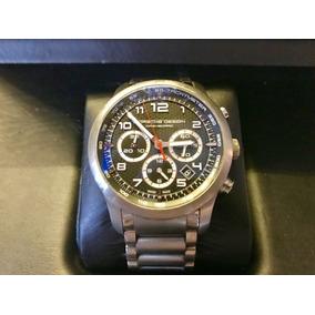ec8c8b4773f7 Espectacular Reloj Porsche Design P6312 - Reloj para Hombre en ...