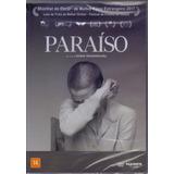 Dvd Paraíso Lacrado 2ª Guerra Nazismo Konchalovsky Saldo