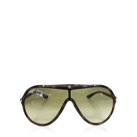 34310a3a210bc Óculos De Sol Tom Ford em Distrito Federal no Mercado Livre Brasil