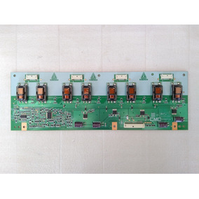 Placa Pci Inverter Tv Aoc D26w931 Usada