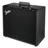 Amplificador Fender Mustang Gt100, ¡nuevo! Envío Gratis