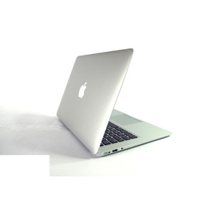 Laptop Macbook Air Mree2lla 128gb 8gb Core I5 2018 New Bronc