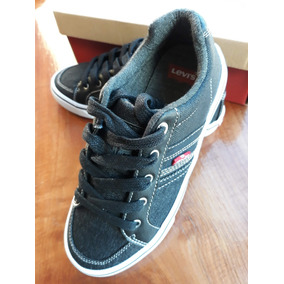 Zapatillas Levi´s Niño