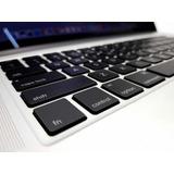 Macbook Pro Retina 2012 Core I7 8 Ram 256 Ssd Detalle Pixel