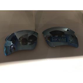 Óculos De Sol Speedo Water Polarizado Unissex Oakley - Óculos De Sol ... 5eff3eab0e